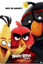 angry-birds-poster-hr.zp300