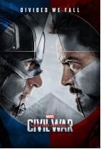 captain_america_civil_war_ver2.zp274
