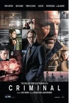 criminal-pos.zp352