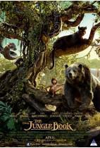 jungle-book-poster-hr.zp332