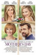 mothers_day.zp318