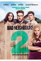 neighbors-2.zp335