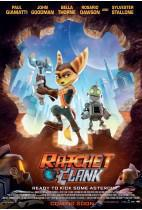 rachet-movie-clank.zp323