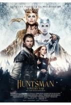 ui0243-the-huntsman-winter27s-war-a4-96dpi.zp322