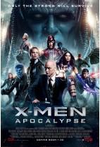 xmen-launch-poster-lo-res.zp365