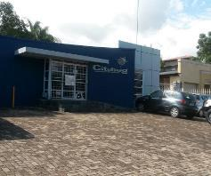 Commercial Property Listing