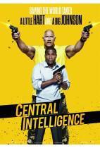 central-intelligence-m.zp361