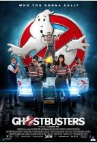 ghostbusters-poster-lk1.zp415