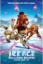 ice-age-running-herd-poster-small.zp427