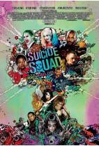 suicide-squad-poster-hr.zp441