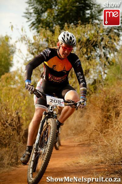 Mopani MTB Serries 3rd race photos