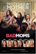 bad_moms.zp399