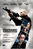 mechaic-resurrection-poster.zp454