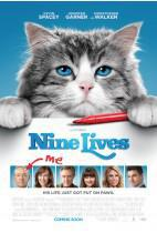 nine-lives-poster-hr.zp445