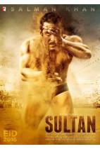 sultan.zp384
