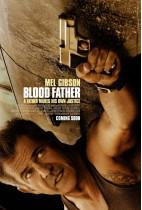 blood-father-zp460