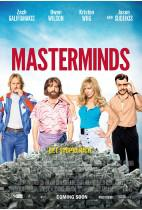 masterminds-poster-hr-zp509