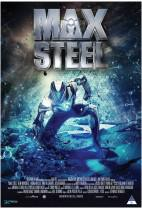 max-steel-poster-hr-rev-zp531