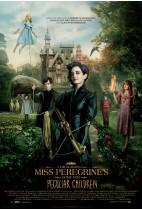 miss-peregrines-poster-full-billing-hr-zp496