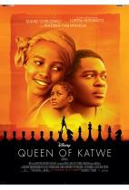 queen-katwe-zp508
