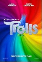 trolls-zp463