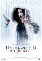 underworld-poster-final-zp517