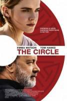 circlethe