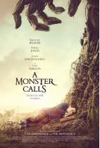 a-monster-calls.zp465