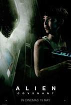 alien-covenant
