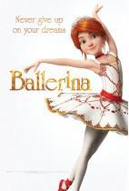 ballerina-zp556-1
