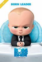 boss-baby-3d-the
