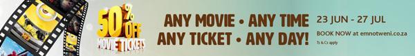halfprice-movies