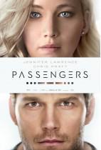 passengers-poster-zp521