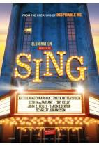 sing-pos-final-zp585