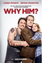 why-him-zp522