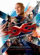 xxx-3d-return-of-xander-cage