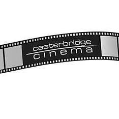 Launch of the SA Film Festival at Casterbridge Cinema