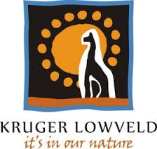 2017: Kruger Lowveld's year of tourism