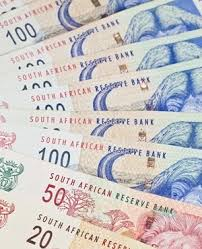 Rand eyes R13/$ as EM sentiment turns positive