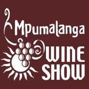 Win double tickets to the FNB wine show 2017