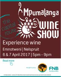 fnb-wine-show-2