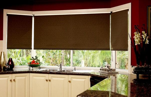 Windowtec Awnings Amp Blinds South Africa Luxaflex