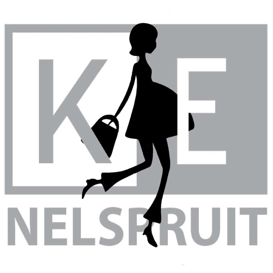 Nelspruit's first Preggy Evening by KIDS EMPORIUM