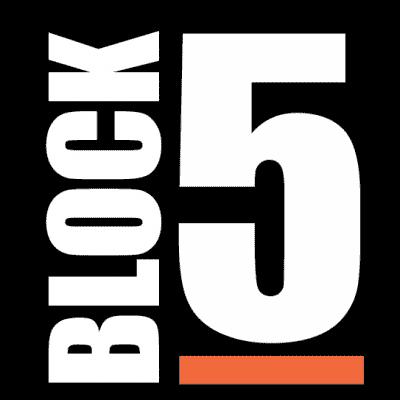block-5-logo