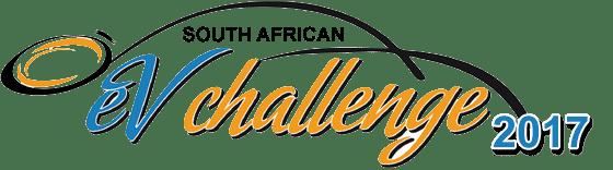 ev-challenge