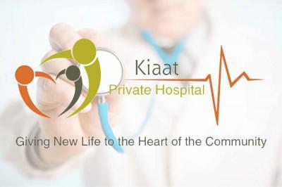 kiaat-hospital