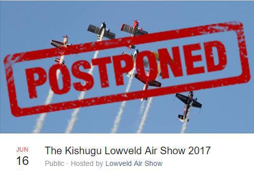 kishugu-postponed