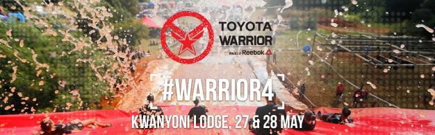 warrior4_slides_4