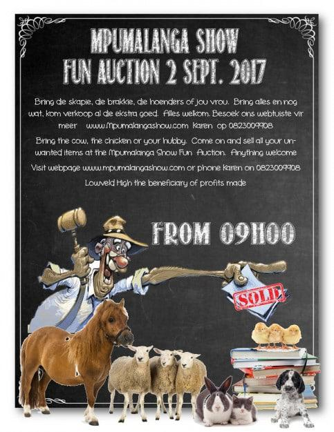 mpuma-auction