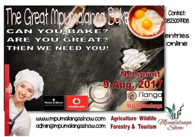 mpuma-bake-off